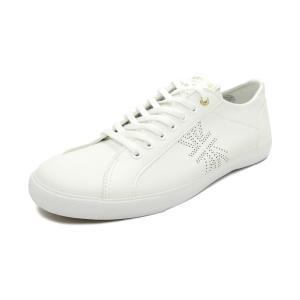 スニーカー アドミラル Admiral ワトフォードUK ホワイト/ホワイト メンズ レディース シューズ 靴 19SS mexico