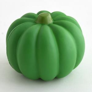 ★対象品6個以上ご注文でプレゼント★ ままごと 柔らか かぼちゃ|mg-sweet