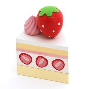 野苺 ままごと ショートケーキ|mg-sweet
