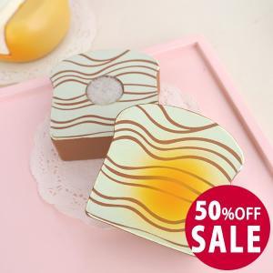 ままごと 木製 チョコ デニッシュパン|mg-sweet