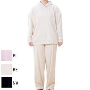 もっちりパジャマ PW42075〔代引き不可〕 トレード|mgbaby-shop