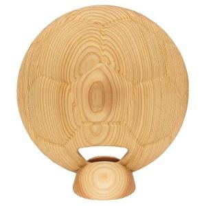 ビッグウエディングスプーン 趣味のシリーズ サッカーボール型スプーン 木目 飾り台付〔代引き不可〕〔同梱不可〕 トレード|mgbaby-shop