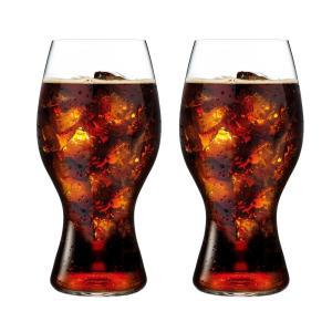 リーデル・オー コカ・コーラ + リーデル グラス 414/21 (480cc) 2個箱入 648〔...