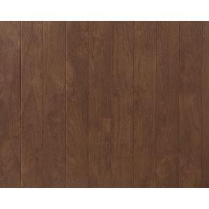 東リ クッションフロア ニュークリネスシート バーチ 色 CN3107 サイズ 182cm巾×1m ...