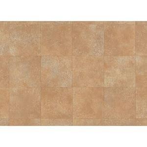 東リ クッションフロア ニュークリネスシート クレイブロック 色 CN3110 サイズ 182cm巾...