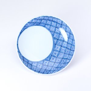 【MG敬】迫由里子 作『豆皿』sako7-1|mgkei