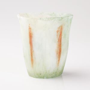 【MG敬】鈴木滋子 作『glass(パート・ド・ヴェール)』ss31-1|mgkei