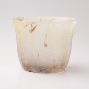 【MG敬】鈴木滋子 作『glass(パート・ド・ヴェール)』ss31-10|mgkei