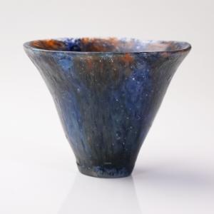 【MG敬】鈴木滋子 作『glass(パート・ド・ヴェール)』ss31-11|mgkei