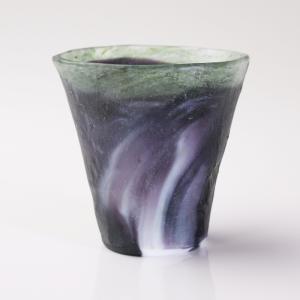 【MG敬】鈴木滋子 作『glass(パート・ド・ヴェール)』ss31-15|mgkei
