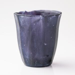 【MG敬】鈴木滋子 作『glass(パート・ド・ヴェール)』ss31-4|mgkei
