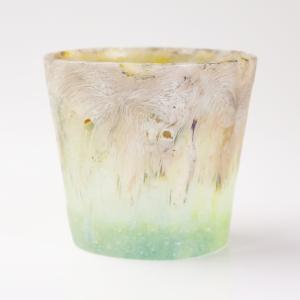 【MG敬】鈴木滋子 作『glass(パート・ド・ヴェール)』ss31-5|mgkei