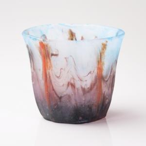 【MG敬】鈴木滋子 作『glass(パート・ド・ヴェール)』ss31-6|mgkei
