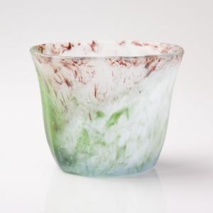【MG敬】鈴木滋子 作『glass(パート・ド・ヴェール)』ss31-7|mgkei