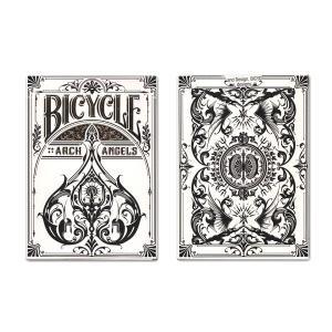 トランプ BICYCLE ARCH ANGELS(バイスクル アークエンジェル)