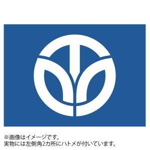 応援・装飾用旗 福井県 90×135cm ポンジ flag-k-0040〔代引き不可〕 トレード