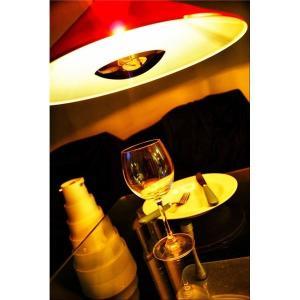 ペンダントライト(吊り下げ型照明器具) 円錐型 アルミ製 レッド(赤) 〔リビング照明/ダイニング照明〕〔電球別売〕〔代引不可〕
