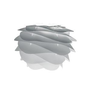 シーリングライト/照明器具 〔1灯〕 北欧 ELUX(エルックス) VITA Carmina mini ミスティグレー 〔電球別売〕〔代引不可〕