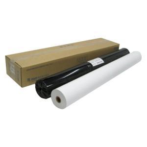感熱プロッタ用紙Hタイプ KRL-850H C21950...