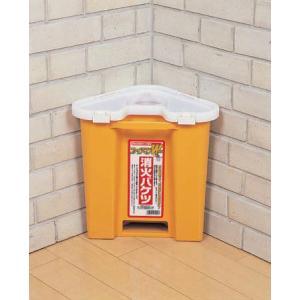 ●7リットルを5〜6回に分けて水をかけられる使様になっています。 (東京消防庁開発品) ●消火以外に...