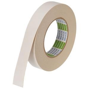 多用途厚手両面テープ J0070 25mm*15mの関連商品3