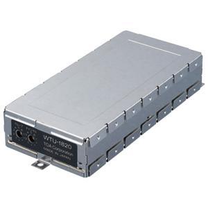 ワイヤレスチューナーユニット WTU-1820