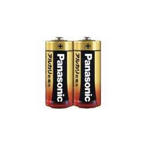 アルカリ乾電池のスタンダード。未使用電池がすぐわかる、便利な見分けるパック採用 ●電池 ●アルカリ乾...