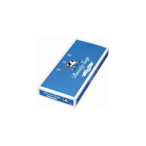 カウブランド石鹸 青箱 85g 6個の関連商品7