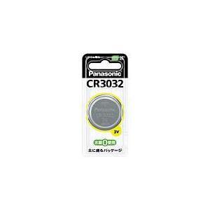 リチウムコイン電池 CR3032 C