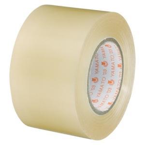 ビニールテープ NO200-38-22 38mm*10m 透明