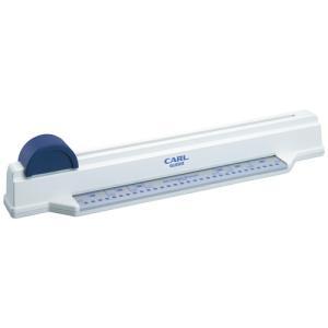 グリッサーパンチ スライド多穴SP-30N 30穴の関連商品9