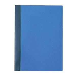 レポートファイル NO.30 A4S ブルー