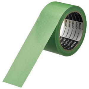 手で簡単に切れて、剥がしやすい養生テープ。●養生用テープ●PETクロステープ●アクリル系粘着剤●重ね...