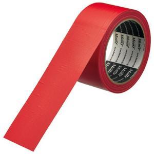手で簡単に切れて、剥がしやすい養生テープ。 ●養生用テープ ●PETクロステープ ●アクリル系粘着剤...