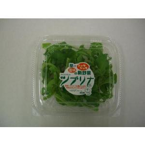アイスプラント ツブリナ 30グラム 滋賀県長浜産