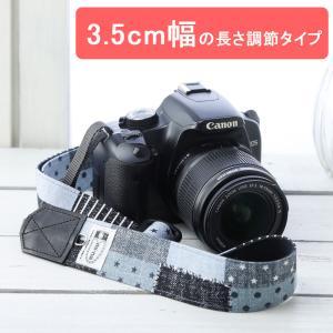 カメラストラップ camera strap 一眼レフ ミラー...