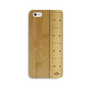 竹定規 ハードケース iPhone7 iPhone6s Xperia Galaxy|mi1
