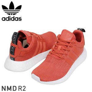 adidas アディダス NMD R2 メンズ スニーカー ...