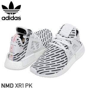 adidas アディダス NMD XR1 PRIME KNI...