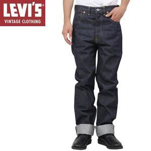 Levi's Vintage Clothing S501 X...