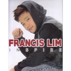 Francis 'Ryan' Lim / Inspire|miamusicandbooks