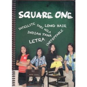 Square One|miamusicandbooks