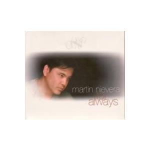 Martin Nievera / For Always