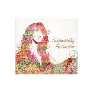 リリース:2009年6月 レーベル:Viva Records フォーマット:CD 紙ジャケット仕様 ...
