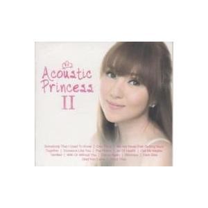 Princess / Acoustic Princess II miamusicandbooks