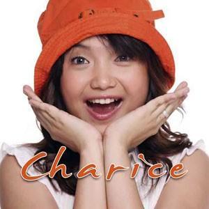 Charice Pempengco / Charice|miamusicandbooks