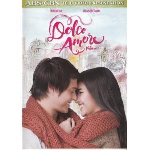 Dolce Amore DVD vol.07|miamusicandbooks