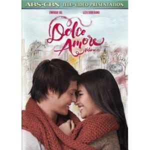 Dolce Amore DVD vol.12|miamusicandbooks