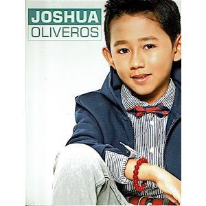 Joshua Oliveros / Joshua Oliveros|miamusicandbooks