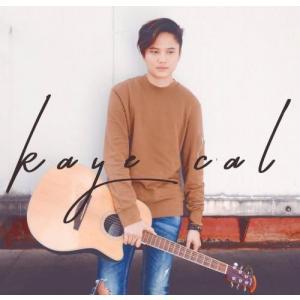 Kaye Cal / Kaye Cal|miamusicandbooks
